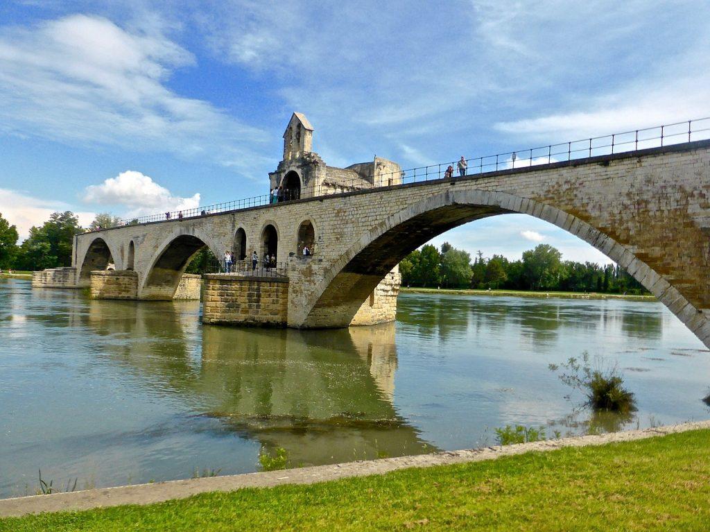 bridge, avignon, pont de avignon-1005571.jpg