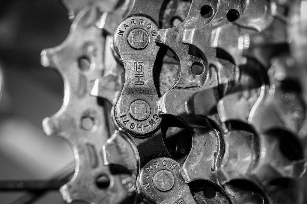 gears, bicycle, chain-2291916.jpg