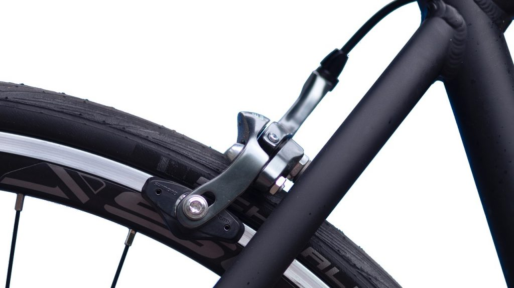 racing bike, brakes, rear wheel-3479524.jpg